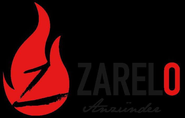 Zarelo Online-Shop