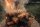 ZARELO Fire Curls Flächenanzünder 4 Stück